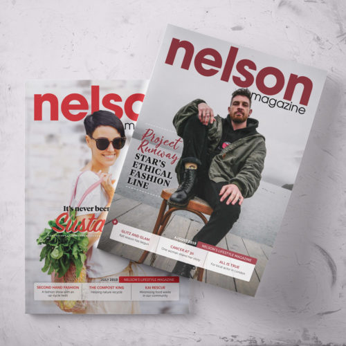 Nelson-Magazine-Covers