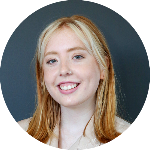 Erin Braddock - Journalist, Nelson App