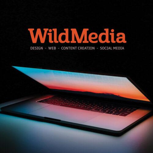 WildMedia thumbnail